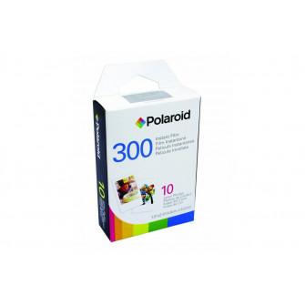 Кассеты для PIC300