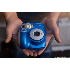 АРЕНДА - Polaroid PIC300
