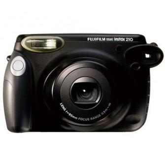 АРЕНДА -  Fujifilm Instax 210