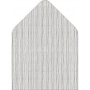 Вертикальные линии -...