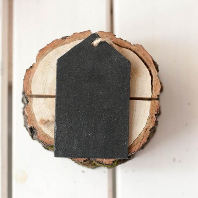 Меловой таг - прямоугольник