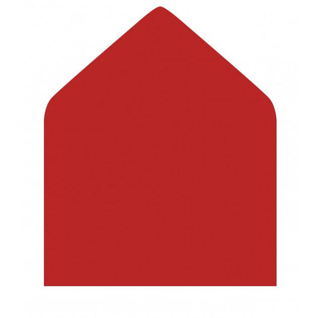 Алая - Вкладка для конверта