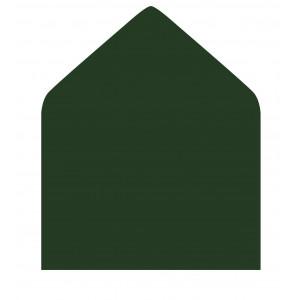 Болотная - Вкладка для конверта