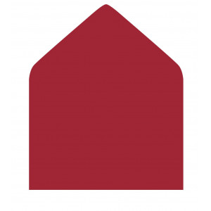 Кобальт  - Вкладка для конверта