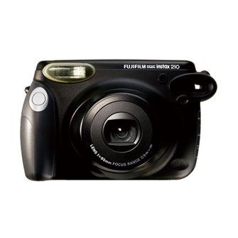 Фотоаппараты Polaroid  и аксессуары