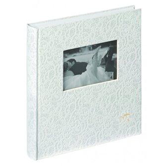 Фотоальбомы для Polaroid