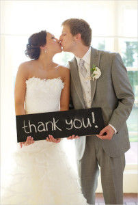 свадебная табличка писать мелом
