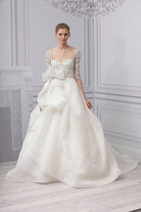 свадебное платье рукава из кружева