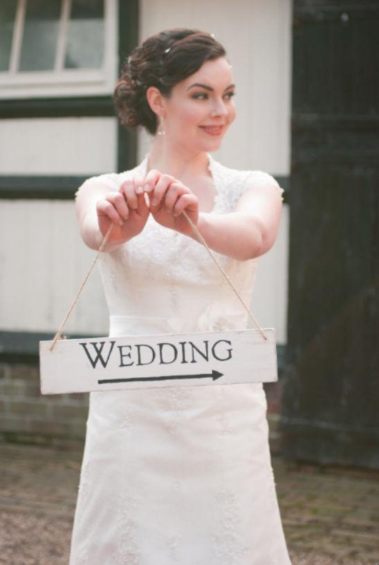 Свадебные таблички для фотосессии шаблоны скачать