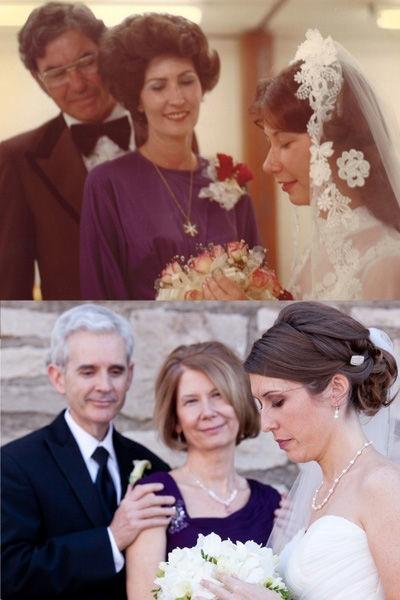 идеи для свадебной фотографии