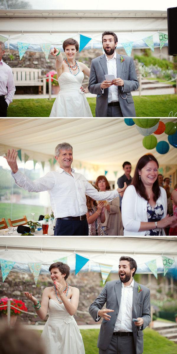 свадебные фотографии жениха и невесты