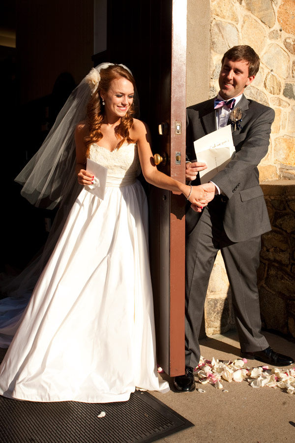 креативные свадебные фотографии