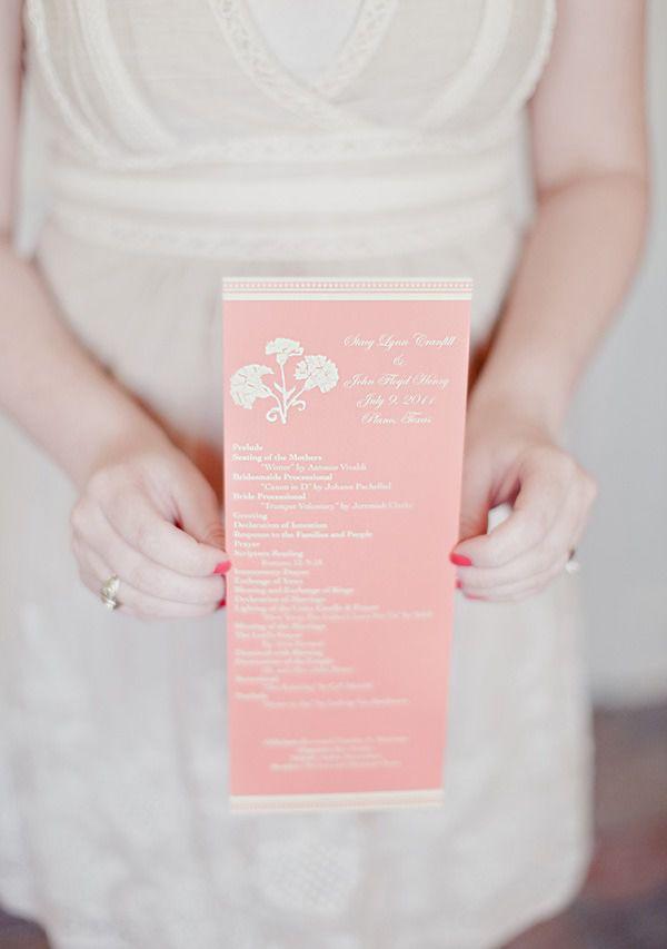 приглашения на свадьбу винтаж
