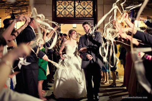 аксессуары для фотосессии на свадьбу