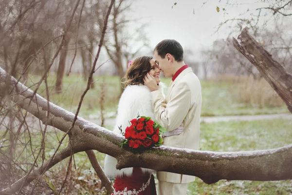 nojabrskaja svadba 5