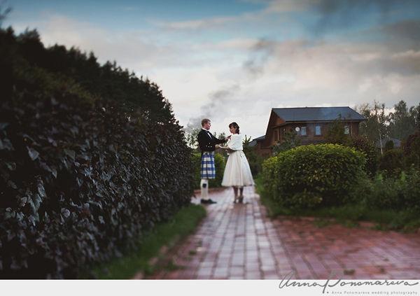 тематические свадьбы сценарии