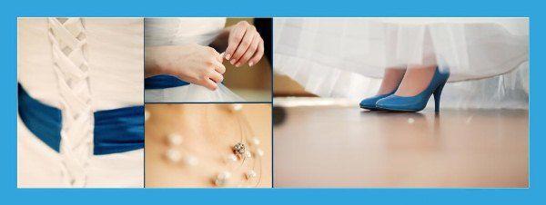 образ невесты алиса в стране чудес
