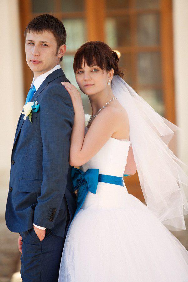 свадебная фотосессия алиса в стране чудес