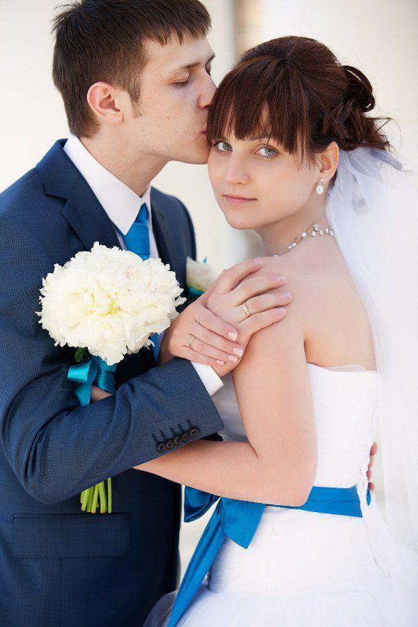 образ невесты и жениха свадьба алиса в стране чудес