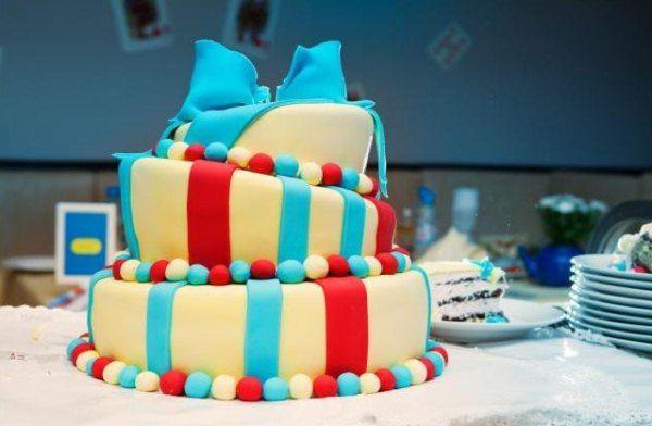 свадебный торт алиса в стране чудес