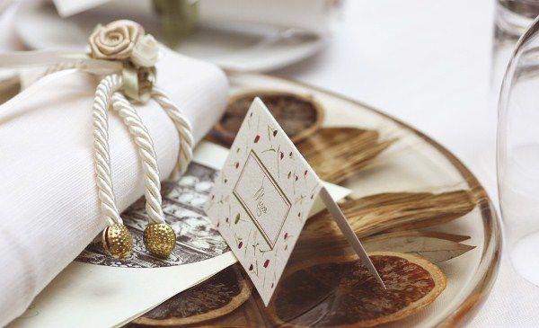 оформление свадьбы в Италии