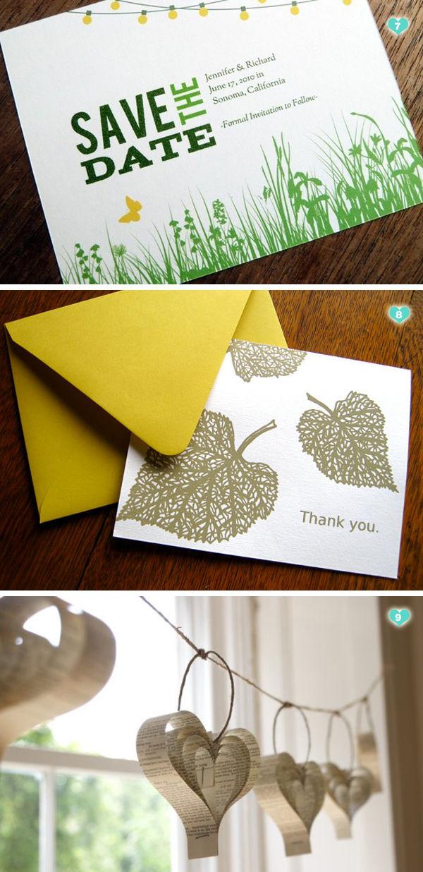 идеи для свадьбы весной