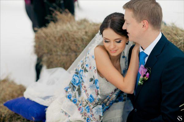 Свадебные мелочи - список для свадьбы и мастер-класс по 4