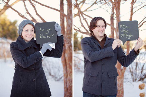 меловые доски в свадебном оформлении