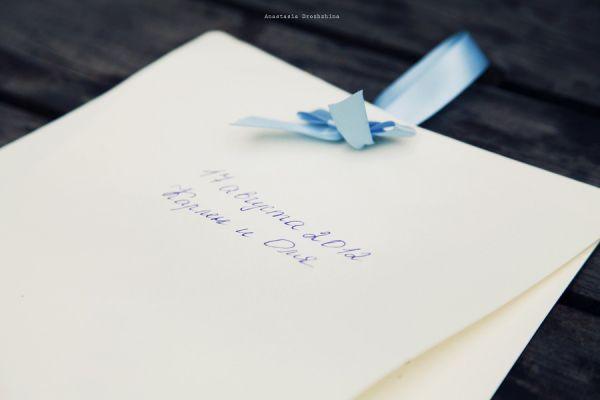 папка для свидетельства на свадьбу