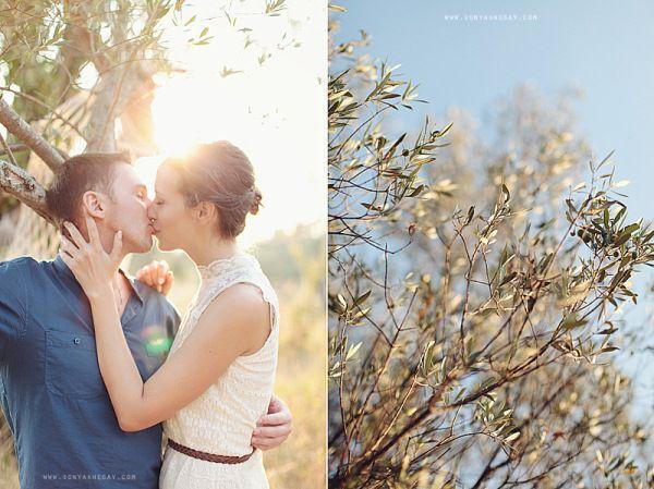 идеи для фотосессии влюбленных