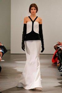 Vera Wang свадебная коллекция 2014