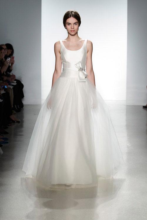 amsale свадебные платья