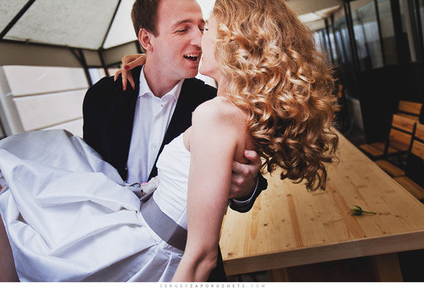 свадебные фотосессии фото