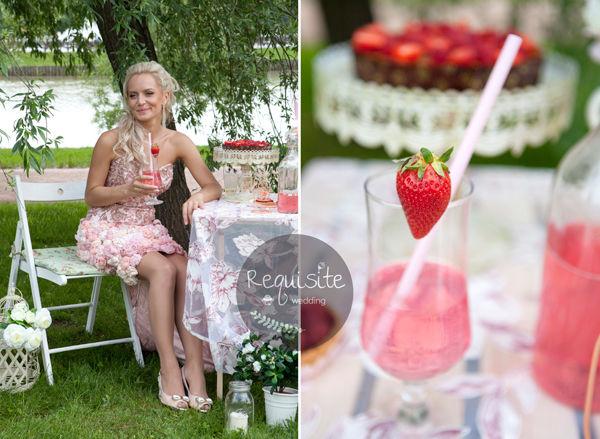 интересные свадебные фотосессии идеи