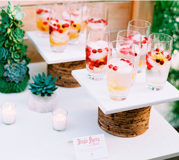napitki-na-svadbu-koktejl-bar-8