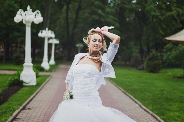 сбежавшие невесты 2013 москва