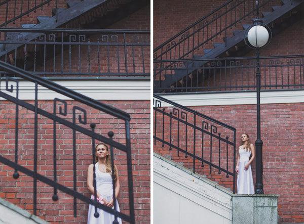 сбежавшие невесты космополитен 2013