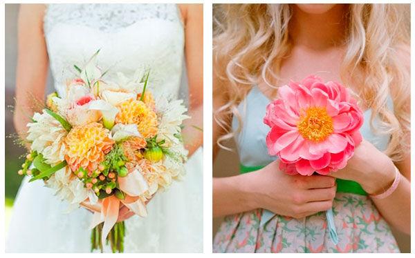 картинки букет невесты