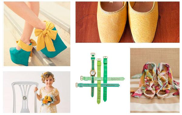 svadebnaya-moda-leto-2013-31