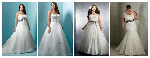 свадебные платья с поясом фото