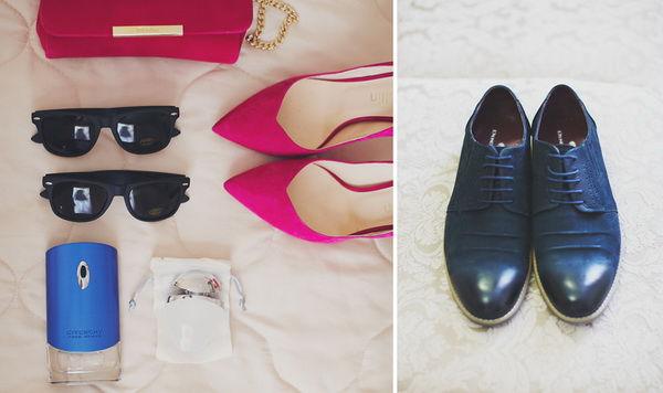 мужские туфли на свадьбу