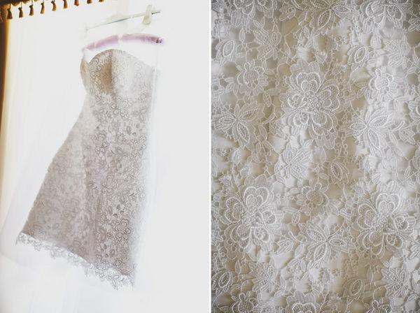 свадебные платья трансформеры с кружевом