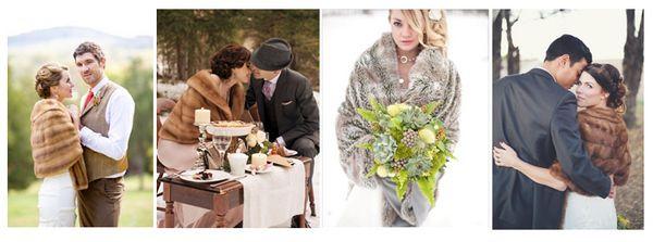 chto-nadet-na-svadbu-zimoj-krasota-ne-trebuet-zhertv (10)