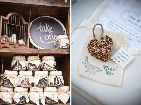 оформление зимней свадьбы
