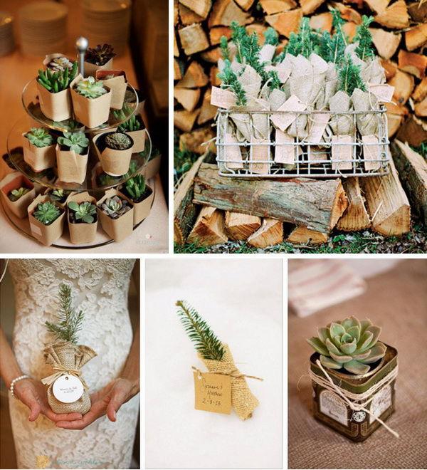 Оригинальные идеи подарка на свадьбу