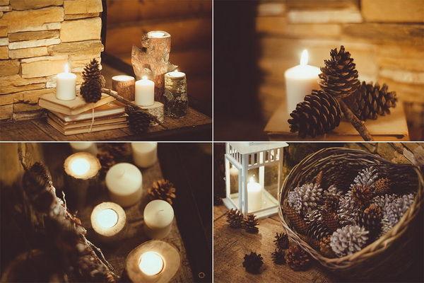 krasivaya-svadba-zimoj-rustikalnyj-uyut_22