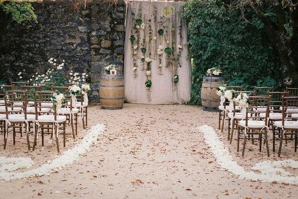 картинки оформление свадьбы