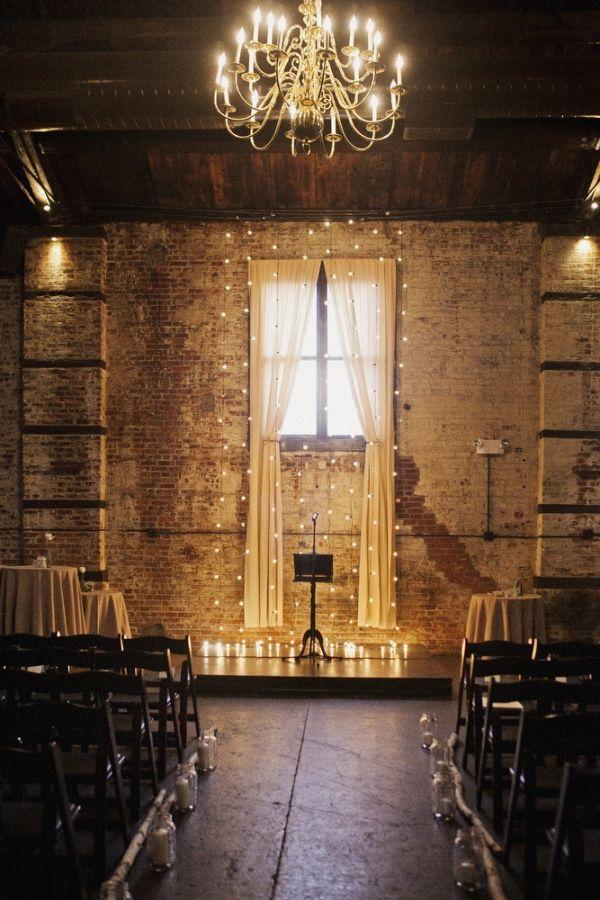 декор свадьбы фото