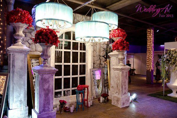 Wedding Art Fair 2013 - 006