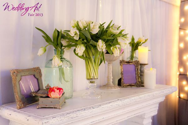 Wedding Art Fair 2013 - 032